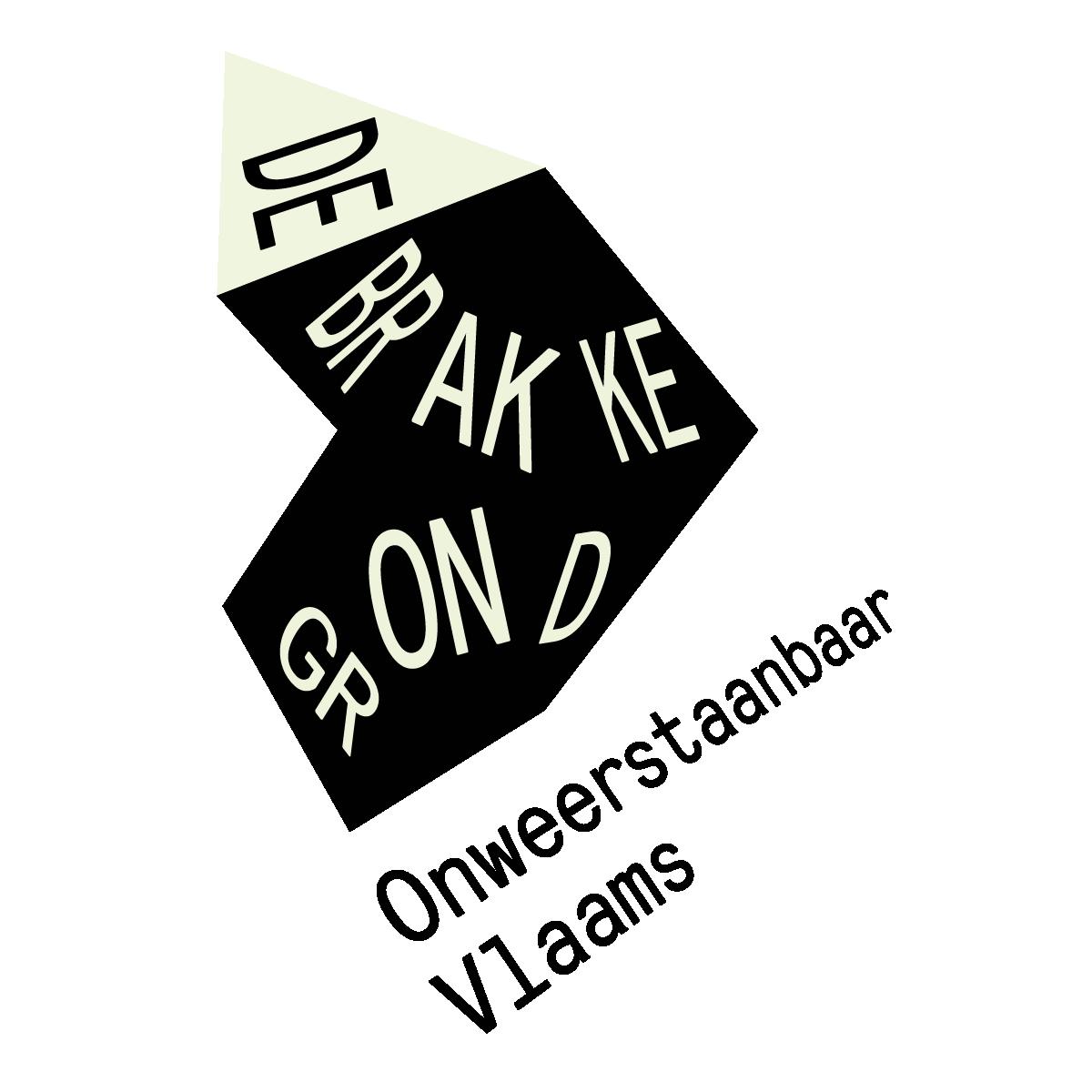 Logo_de_brakke_grond_web